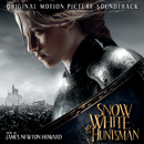Snow White & The Huntsman/James Newton Howard