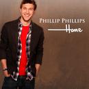 Home/Phillip Phillips