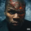 Before I Self-Destruct/50 Cent