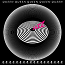 Jazz (Deluxe Edition 2011 Remaster)/Queen