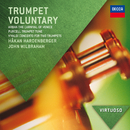 Trumpet Voluntary/Håkan Hardenberger, John Wilbraham