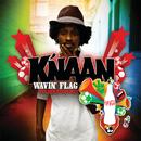 Wavin' Flag (International Coca-Cola® Celebration Mix)/K'NAAN