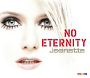 No Eternity/Jeanette