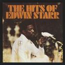 The Hits Of Edwin Starr/Edwin Starr