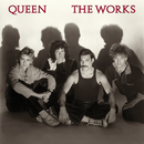 The Works (Deluxe Edition 2011 Remaster)/Queen