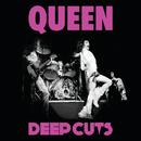 ディープ・セレクション1973-1976/Queen