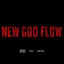 New God Flow/Kanye West