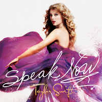 Back To December  / Taylor Swift