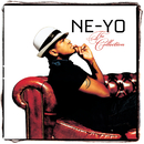 NE-YO:ザ・コレクション(Japan) / NE-YO