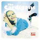 CARDIGANS/LIFE(UK)/The Cardigans