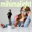 mihimalight/mihimaru GT