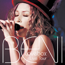 Lovebox Live Tour/BENI