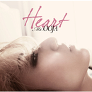 HEART/Ms.OOJA