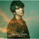 VOICE/John-Hoon