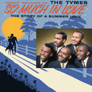 So Much In Love/The Tymes