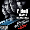 ブランコfeat.ファレル (feat. Pharrell)/Pitbull