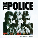 Greatest Hits/Sting, The Police