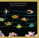 Original Musiquarium/Stevie Wonder