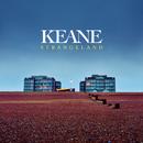 ストレンジランド/Keane