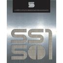 DESTINATION/SS501