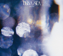 SHINE/Luna Sea