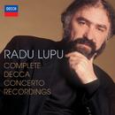 Radu Lupu: Complete Decca Concerto Recordings/Radu Lupu
