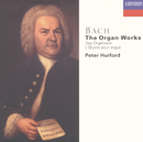 Bach, J.S.: The Organ Works (17 CDs)/Peter Hurford
