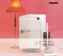 Three Imaginary Boys (Deluxe Edition)/The Cure