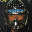 La peur/Johnny Hallyday