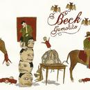 BECK/GUEROLITO (JEWE/Beck