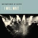 I Will Wait/Mumford & Sons