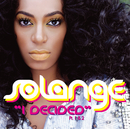 I Decided (French Version)/Solange