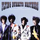 アウト・オブ・ブル-/The Flying Burrito Brothers