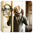 Year Of The Gentleman/NE-YO