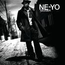 Closer (Int'l Maxi ECD)/Ne-Yo