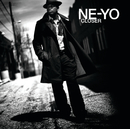 Closer (Int'l 2 trk)/Ne-Yo