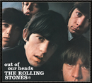 Out Of Our Heads (Remastered)/The Rolling Stones