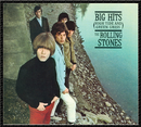 Big Hits (High Tide And Green Grass) (Remastered 2002)/The Rolling Stones