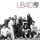 Triple Best Of/UB40