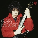Triple Best Of/Gary Moore