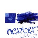 neuter/EXTRUDERS