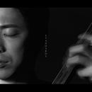 AGATSUMA PLAYS STANDARDS/上妻宏光