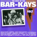 ベスト・オブ・バーケイズ/The Bar-Kays