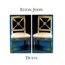 デュエット・ソングス/Elton John