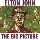 ELTON J./THE BIG PIC/Elton John
