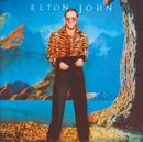 カリブ +4/Elton John