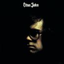 僕の歌は君の歌 +3/Elton John