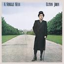 シングル・マン+5/Elton John