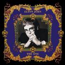 ザ・ワン/Elton John