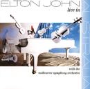 Live In Australia (Remastered)/Elton John